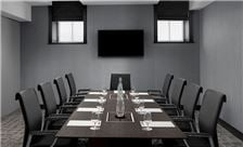 The Sycamore Board Room